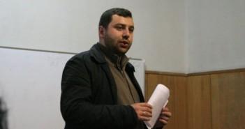 abashishvili