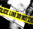 police-line-do-not-cross-tape-at-crime-scene-1-2000x1349