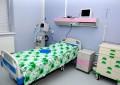 ხაშურის საავადმყოფოში ჩვილი გარდაიცვალა