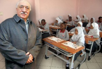 Fetullah_Gulen_okul