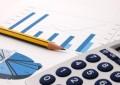 იანვარ–სექტემბერში სახელმწიფო ბიუჯეტის შემოსავლებმა ცხრა თვის საპროგნოზო მოცულობის 101% შეადგინა