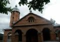 ქვემო ქართლში მდებარე 23 მეჩეთი მუსლიმთა სამმართველოს მფლობელობაში გადადის