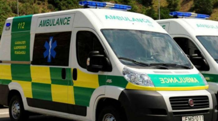მენინგოკოკური ინფექციით 4 წლის ბავშვი გარდაიცვალა