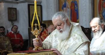 patriarqi (7)