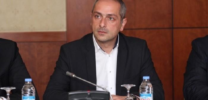 ირაკლი სესიაშვილი: საქართველოს სახელმწიფო ყველაფერს აკეთებს, რომ გია ცერცვაძე რუსეთს არ გადაეცეს
