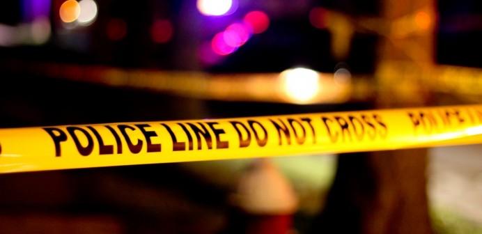უბედური შემთხვევა ჭიათურაში – 4 წლის ბავშვი ადგილზევე გარდაიცვალა