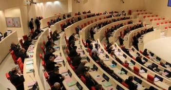 parlamenti-sxdoma