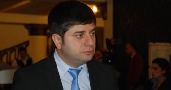 qucnashvili