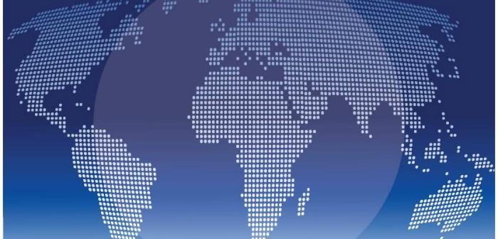 გლობალური კონკურენტუნარიანობის რეიტინგში საქართველომ პოზიციები 7 ადგილით გაიუმჯობესა