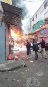 explosionbaghdad4