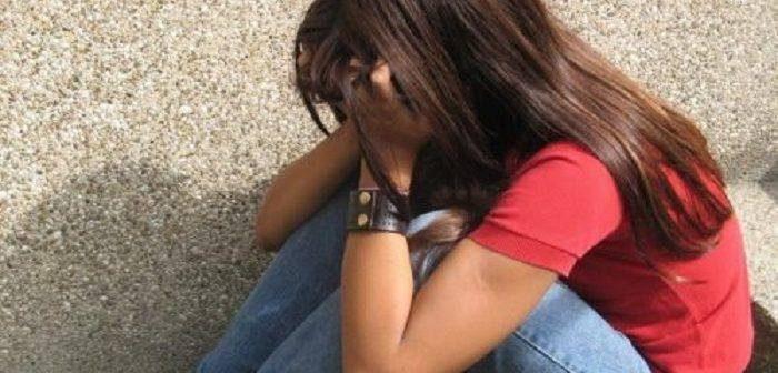 """""""15 წლის გოგონას, რომელთანაც მანდატურმა სექსუალური კავშირი დაამყარა, მასზე გათხოვებას აიძულებენ"""""""