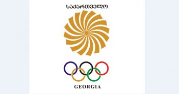 New_logo_olympic