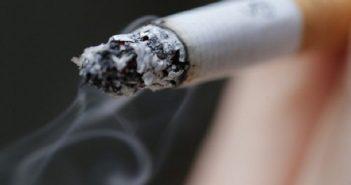 курение-660x440