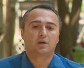 """ირაკლი ლატარიამ """"პატრიოტთა ალიანსის"""" ერთ-ერთი ლიდერი, გიორგი ლომია წამებაში დაადანაშაულა"""