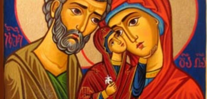 დღეს მართლმადიდებლური სამყარო ღვთისმშობლობას აღნიშნავს