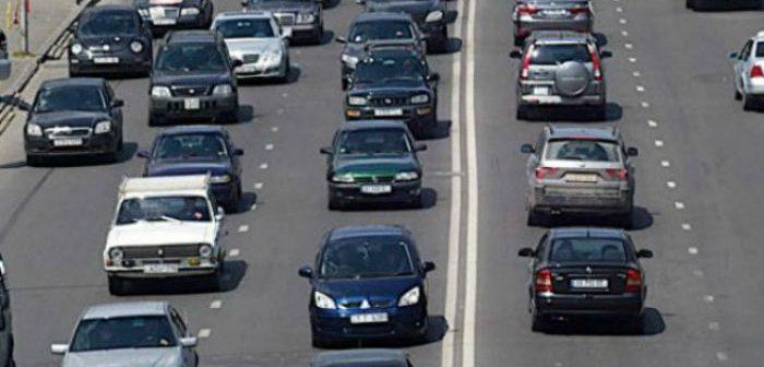 რომელ ავტომობილებს არ შეეხებათ და რა ღირს სავალდებულო დაზღვევა