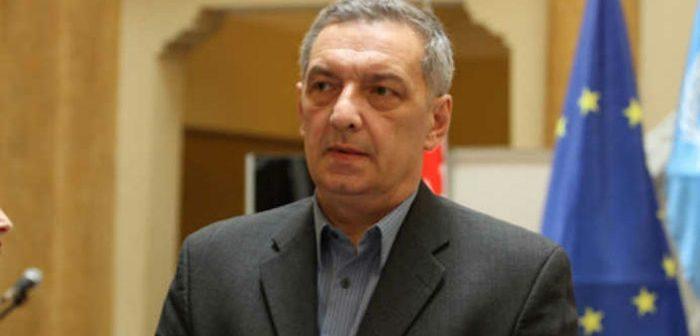 გიორგი ვოლსკი: იმ გადაწყვეტილებაზე რეაგირების არქონა, რომელიც საკონსტიტუციო სასამართლომ მიიღო, გარკვეულ ვაკუუმს ქმნის