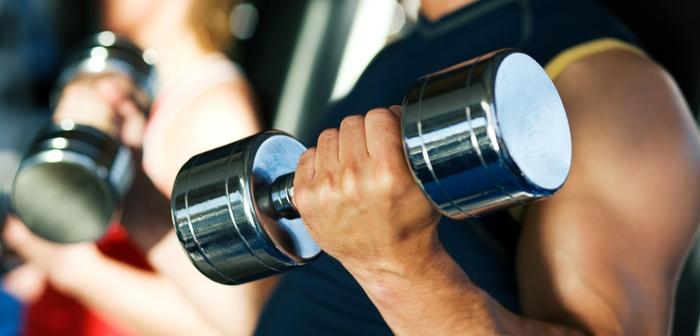 კუნთების მოცულობის ზრდა პროტეინებით – მოდა, რომელიც სავალალოდ სრულდება და ექიმის გაფრთხილება ქართველ ახალგაზრდებს