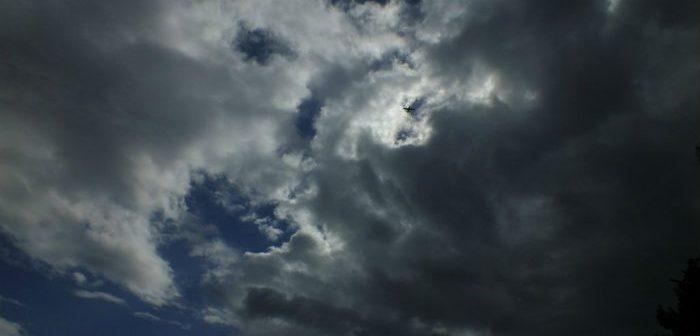 წვიმა, ქარი და სეტყვა – საქართველოში ამინდი გაუარესდება