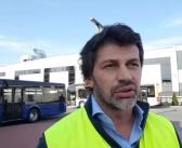 კახა კალაძე: მწვანე პოლიტიკის ფარგლებში, ახალი ავტობუსები შესაძლოა მწვანე ფერის იყოს