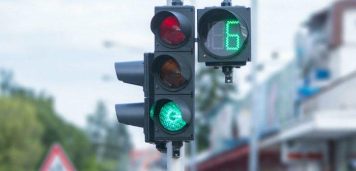 თბილისში სპეციალური შუქნიშნები დამონტაჟდება, რომელიც ჯერ ავტობუსებს გაატარებს და შემდეგ ავტომობილებს