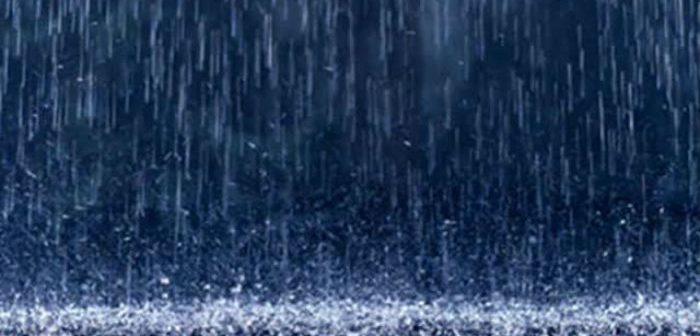 წვიმა ელჭექით და სეტყვა – როგორი ამინდია მოსალოდნელი საქართველოში