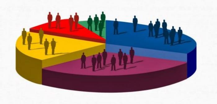 """რომელი პოლიტიკოსები ლიდერობენ IRI – ს კვლევით – """"საერთაშორისო რესპუბლიკური ინსტიტუტი"""" მონაცემებს აქვეყნებს"""