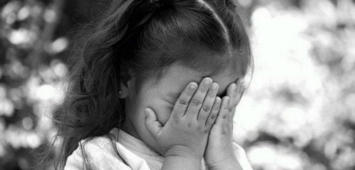 """""""ძალიან ცოტაა ის სასჯელი, რაც ამ არაკაცმა მიიღო"""" – ძალადობის მსხვერპლი მცირეწლოვანი გოგონას დედის პირველი კომენტარი"""