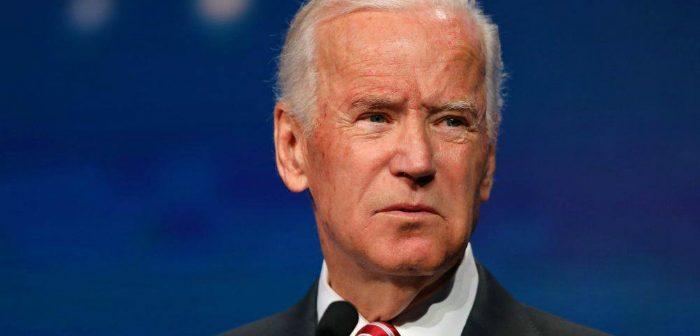 ჯო ბაიდენი: პრეზიდენტად ტრამპის ხელახლა არჩევის შემთხვევაში ნატო აღარ იარსებებს