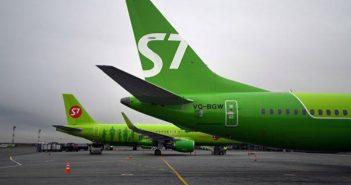 """რატომ მისცეს ავიაკომპანია """"სიბირს"""" ქუთაისში ფრენების განხორციელების ნებართვა – """"როსავიაციის"""" განმარტება"""